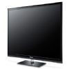 "Alternate view 4 for Samsung PN51E490 51"" 600Hz WiFi Ready 3D Plasma TV"
