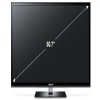 "Alternate view 5 for Samsung PN51E490 51"" 600Hz WiFi Ready 3D Plasma TV"