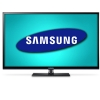 "Alternate view 3 for Samsung PN51E530 51"" 1080p 600Hz Plasma HDTV"