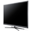 "Alternate view 4 for Samsung PN51E7000 51"" 3D Smart TV WiFi Plasma TV"