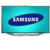 "Alternate view 3 for Samsung 55"" 1080p CMR960 WiFi Human Inter 3D LEDTV"