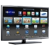 "Alternate view 3 for Samsung 55"" LED 3D HDTV with Blu-ray Disc Player"