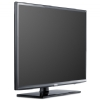 "Alternate view 4 for Samsung 55"" LED 3D HDTV with Blu-ray Disc Player"