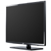 "Alternate view 5 for Samsung 55"" LED 3D HDTV with Blu-ray Disc Player"