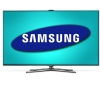 "Alternate view 4 for Samsung 60"" CMR840 Human Interaction WiFi 3DLEDTV"