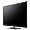 "Alternate view 5 for Samsung PN60E530 60"" 1080p 600Hz Plasma HDTV"