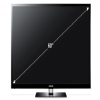 "Alternate view 7 for Samsung 60"" 1080p 600Hz Smart TV Plasma 3D HDTV"