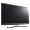 "Alternate view 5 for Samsung PN64D8000 64"" Widescreen 3D Plasma  Bundle"