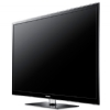 "Alternate view 3 for Samsung 64"" Class Plasma 3D HDTV"