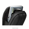 Alternate view 2 for Case Logic QPB-201 Compact Camera Case