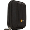 Alternate view 4 for Case Logic QPB-201 Compact Camera Case