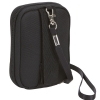 Alternate view 6 for Case Logic QPB-201 Compact Camera Case