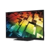 "Alternate view 4 for Sharp Aquos� 60"" Class 1080p 120Hz LED HDTV"