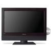 "Alternate view 2 for Polaroid TDA02610C 26"" LCD TV DVD Combo"