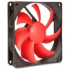 Alternate view 3 for SilenX EFX-09-15 Effizio Silent 92mm Case Fan