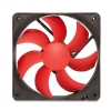 Alternate view 7 for SilenX EFX-12-15 Effizio Silent 120mm Case Fan