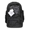 Alternate view 3 for Samsonite 17896-1053 Wheeled Laptop Backpack 