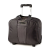 Alternate view 2 for Samsonite Quantum Rolling Laptop Bag