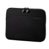 "Alternate view 2 for Samsonite 43322-1041 Aramon NXT 17"" Laptop Sleeve"