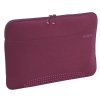 "Alternate view 3 for Samsonite 43319-1373 Aramon NXT 13"" MacBook Sleeve"