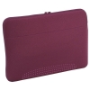 "Alternate view 4 for Samsonite 43319-1373 Aramon NXT 13"" MacBook Sleeve"