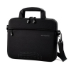 Alternate view 2 for Samsonite 43325-1041 Aramon NXT Netbook Shuttle