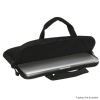 Alternate view 3 for Samsonite 43327-1041 Aramon NXT MacBook Shuttle