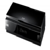Alternate view 2 for Samsung BD-D5700 WiFi BD-Live Blu-ray Player Rb
