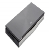 Alternate view 3 for Samsung BDE6500 1080p WiFi 3D Blu-ray Player