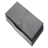 Alternate view 4 for Samsung BDE6500 1080p WiFi 3D Blu-ray Player