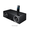Alternate view 7 for Samsung iPod�/iPad�/Galaxy Wireless Dock System