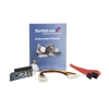 Alternate view 6 for StarTech 40-Pin Female IDE to SATA Adapter Convert