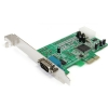 Alternate view 2 for StarTech 1 Port  Serial PCIe Card