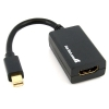 Alternate view 2 for Startech Mini-DisplayPort to HDMI Adapter