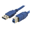 Alternate view 2 for StarTech USB 3.0 Cable