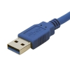 Alternate view 4 for StarTech USB 3.0 Cable