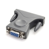 Alternate view 4 for Startech USB to RS232 Serial Adapter Cable