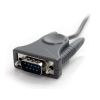 Alternate view 6 for Startech USB to RS232 Serial Adapter Cable