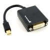 Alternate view 2 for StarTech Mini DisplayPort to DVI Adapter Converter