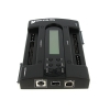 Alternate view 3 for StarTech UNIDUPDOCK Hard Drive Dock/Duplicator