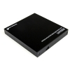 Alternate view 2 for StarTech USB to Slim SATA CD/DVD Drive Enclosure