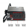 Alternate view 3 for StarTech 19in 1U Rackmount 16 Outlet PDU Power Uni