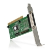 Alternate view 2 for StarTech  PCI Parallel Adapter Card