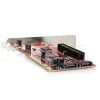 Alternate view 3 for StarTech SATA IDE Controller Card