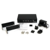 Alternate view 5 for Startech 4 Port HDMI 1.3 Audio / Video Splitter