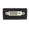 Alternate view 3 for StarTech USB to DVI Monitor Video Adapter