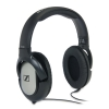 Alternate view 2 for Sennheiser HD201 Headphones