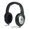 Alternate view 4 for Sennheiser HD201 Headphones