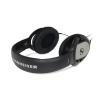 Alternate view 5 for Sennheiser HD201 Headphones