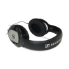 Alternate view 6 for Sennheiser HD201 Headphones